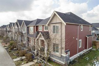 "Photo 19: 7339 192 Street in Surrey: Clayton House 1/2 Duplex for sale in ""CLAYTON HEIGHTS"" (Cloverdale)  : MLS®# R2348417"