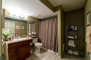 Photo 24: 4 700 REGENCY Drive: Sherwood Park House Half Duplex for sale : MLS®# E4147368