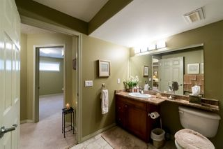 Photo 25: 4 700 REGENCY Drive: Sherwood Park House Half Duplex for sale : MLS®# E4147368