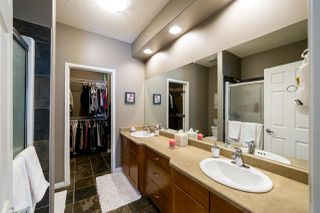 Photo 16: 4 700 REGENCY Drive: Sherwood Park House Half Duplex for sale : MLS®# E4147368