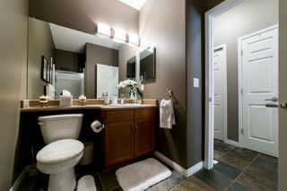Photo 18: 4 700 REGENCY Drive: Sherwood Park House Half Duplex for sale : MLS®# E4147368