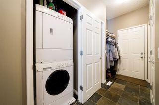 Photo 17: 4 700 REGENCY Drive: Sherwood Park House Half Duplex for sale : MLS®# E4147368