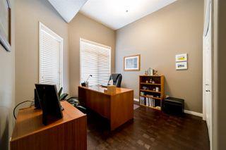 Photo 5: 4 700 REGENCY Drive: Sherwood Park House Half Duplex for sale : MLS®# E4147368