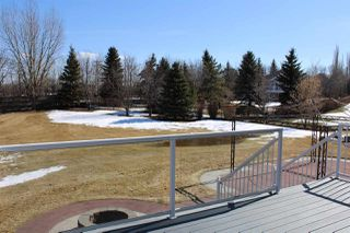 Photo 26: 53302 RGE RD 261: Rural Parkland County House for sale : MLS®# E4149545