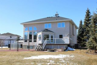 Photo 28: 53302 RGE RD 261: Rural Parkland County House for sale : MLS®# E4149545