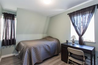 "Photo 15: 16 8930 WALNUT GROVE Drive in Langley: Walnut Grove Townhouse for sale in ""Highland Ridge"" : MLS®# R2355652"