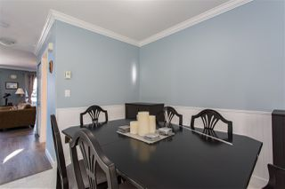 "Photo 9: 16 8930 WALNUT GROVE Drive in Langley: Walnut Grove Townhouse for sale in ""Highland Ridge"" : MLS®# R2355652"