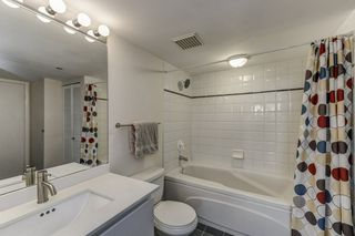 "Photo 15: 708 503 W 16TH Avenue in Vancouver: Fairview VW Condo for sale in ""PACIFICA"" (Vancouver West)  : MLS®# R2356509"