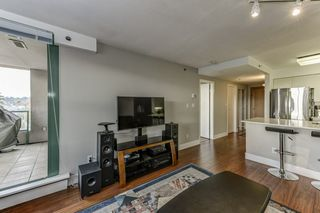 "Photo 9: 708 503 W 16TH Avenue in Vancouver: Fairview VW Condo for sale in ""PACIFICA"" (Vancouver West)  : MLS®# R2356509"