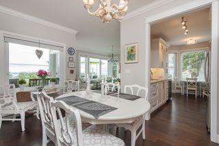 """Photo 5: 105 15131 BUENA VISTA Avenue: White Rock Condo for sale in """"BAY POINTE"""" (South Surrey White Rock)  : MLS®# R2357052"""