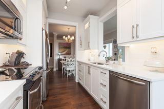 """Photo 22: 105 15131 BUENA VISTA Avenue: White Rock Condo for sale in """"BAY POINTE"""" (South Surrey White Rock)  : MLS®# R2357052"""