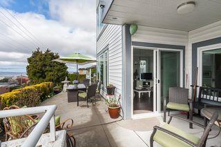 """Photo 11: 105 15131 BUENA VISTA Avenue: White Rock Condo for sale in """"BAY POINTE"""" (South Surrey White Rock)  : MLS®# R2357052"""
