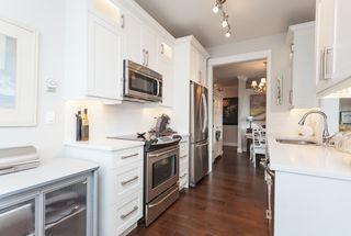 """Photo 21: 105 15131 BUENA VISTA Avenue: White Rock Condo for sale in """"BAY POINTE"""" (South Surrey White Rock)  : MLS®# R2357052"""