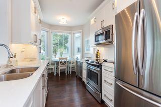 """Photo 18: 105 15131 BUENA VISTA Avenue: White Rock Condo for sale in """"BAY POINTE"""" (South Surrey White Rock)  : MLS®# R2357052"""