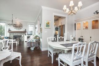 """Photo 15: 105 15131 BUENA VISTA Avenue: White Rock Condo for sale in """"BAY POINTE"""" (South Surrey White Rock)  : MLS®# R2357052"""