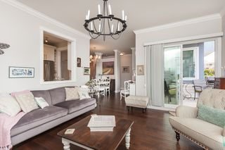 """Photo 13: 105 15131 BUENA VISTA Avenue: White Rock Condo for sale in """"BAY POINTE"""" (South Surrey White Rock)  : MLS®# R2357052"""