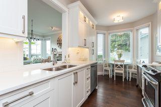 """Photo 17: 105 15131 BUENA VISTA Avenue: White Rock Condo for sale in """"BAY POINTE"""" (South Surrey White Rock)  : MLS®# R2357052"""