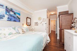 """Photo 26: 105 15131 BUENA VISTA Avenue: White Rock Condo for sale in """"BAY POINTE"""" (South Surrey White Rock)  : MLS®# R2357052"""
