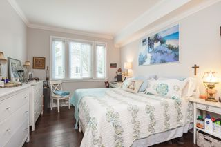 """Photo 25: 105 15131 BUENA VISTA Avenue: White Rock Condo for sale in """"BAY POINTE"""" (South Surrey White Rock)  : MLS®# R2357052"""