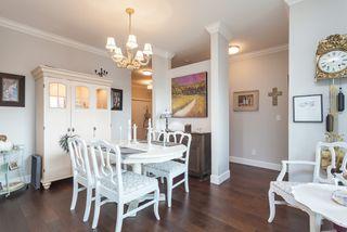 """Photo 14: 105 15131 BUENA VISTA Avenue: White Rock Condo for sale in """"BAY POINTE"""" (South Surrey White Rock)  : MLS®# R2357052"""