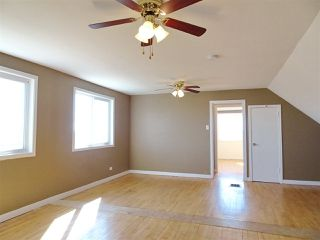 Photo 18: 545025 191 Road: Rural Lamont County House for sale : MLS®# E4151416