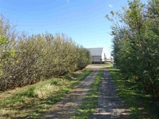 Photo 24: 545025 191 Road: Rural Lamont County House for sale : MLS®# E4151416