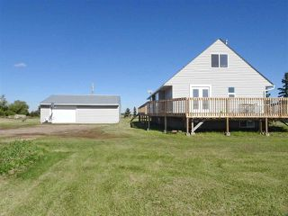 Photo 25: 545025 191 Road: Rural Lamont County House for sale : MLS®# E4151416
