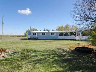Photo 29: 545025 191 Road: Rural Lamont County House for sale : MLS®# E4151416