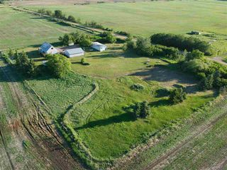 Photo 30: 545025 191 Road: Rural Lamont County House for sale : MLS®# E4151416