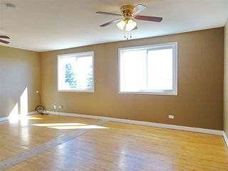 Photo 17: 545025 191 Road: Rural Lamont County House for sale : MLS®# E4151416