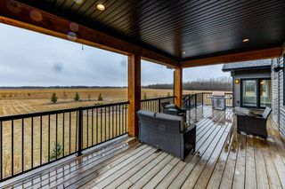 Photo 22: 59416 RR 231 Road: Rural Thorhild County House for sale : MLS®# E4152382