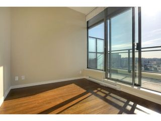 "Photo 4: 1602 1068 W BROADWAY in Vancouver: Fairview VW Condo for sale in ""THE ZONE"" (Vancouver West)  : MLS®# R2361747"