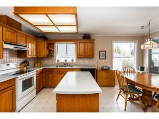 "Photo 7: 31517 SOUTHERN Drive in Abbotsford: Abbotsford West House for sale in ""Ellwood Estates"" : MLS®# R2363362"