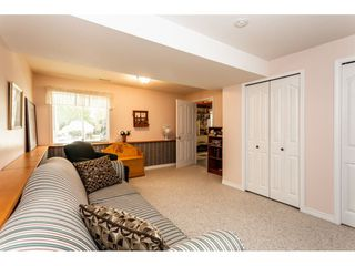 "Photo 16: 31517 SOUTHERN Drive in Abbotsford: Abbotsford West House for sale in ""Ellwood Estates"" : MLS®# R2363362"