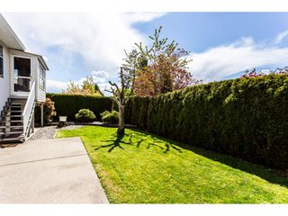 "Photo 19: 31517 SOUTHERN Drive in Abbotsford: Abbotsford West House for sale in ""Ellwood Estates"" : MLS®# R2363362"