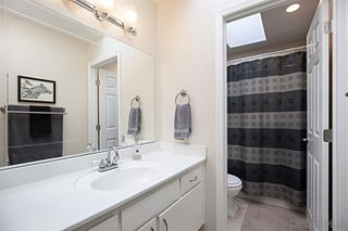 Photo 19: SCRIPPS RANCH Townhome for sale : 3 bedrooms : 10657 Caminito Memosac in San Diego