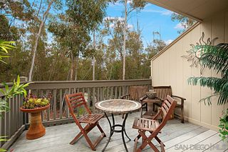 Photo 10: SCRIPPS RANCH Townhome for sale : 3 bedrooms : 10657 Caminito Memosac in San Diego