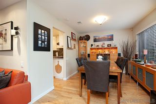 Photo 7: SCRIPPS RANCH Townhome for sale : 3 bedrooms : 10657 Caminito Memosac in San Diego