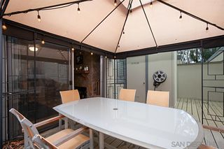 Photo 17: SCRIPPS RANCH Townhome for sale : 3 bedrooms : 10657 Caminito Memosac in San Diego