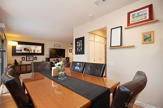 Photo 9: SCRIPPS RANCH Townhome for sale : 3 bedrooms : 10657 Caminito Memosac in San Diego