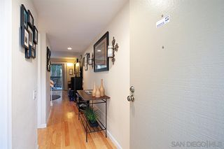 Photo 4: SCRIPPS RANCH Townhome for sale : 3 bedrooms : 10657 Caminito Memosac in San Diego