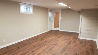 Photo 9: 771 JOHNSON Street in Prince George: Central House for sale (PG City Central (Zone 72))  : MLS®# R2365907