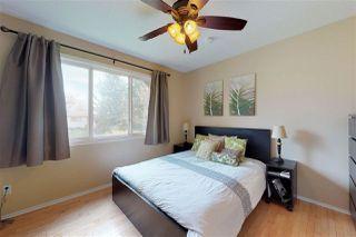 Photo 10: 7116 92A Avenue in Edmonton: Zone 18 House for sale : MLS®# E4156313