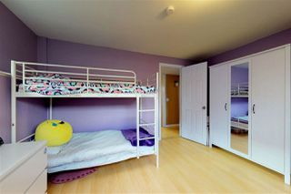 Photo 13: 7116 92A Avenue in Edmonton: Zone 18 House for sale : MLS®# E4156313