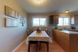 Photo 9: 7116 92A Avenue in Edmonton: Zone 18 House for sale : MLS®# E4156313