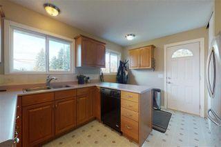 Photo 6: 7116 92A Avenue in Edmonton: Zone 18 House for sale : MLS®# E4156313