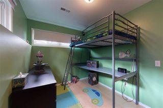 Photo 15: 7116 92A Avenue in Edmonton: Zone 18 House for sale : MLS®# E4156313