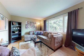 Photo 2: 7116 92A Avenue in Edmonton: Zone 18 House for sale : MLS®# E4156313