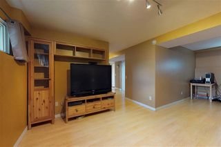 Photo 20: 7116 92A Avenue in Edmonton: Zone 18 House for sale : MLS®# E4156313
