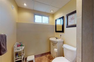 Photo 16: 7116 92A Avenue in Edmonton: Zone 18 House for sale : MLS®# E4156313